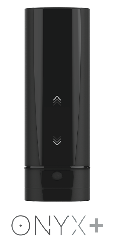 The KIIROO Onyx +
